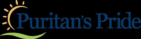 Puritan's Pride store logo
