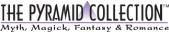 Pyramid Collection store logo