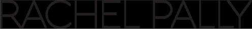 Rachel Pally store logo