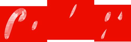 Rawlings store logo