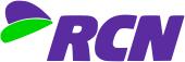 RCN store logo