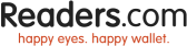 Readers.com store logo