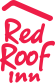 Red Roof Inn store logo