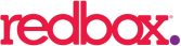 Redbox store logo