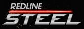 Redline Steel store logo