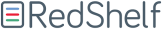 redshelf store logo