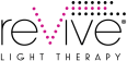 reVive Light Therapy store logo