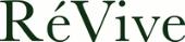 ReVive Skincare store logo