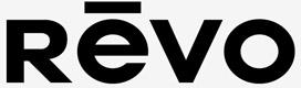 Revo store logo