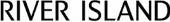 River Island store logo