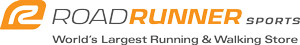 Road Runner Sports store logo