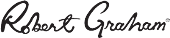 Robert Graham store logo