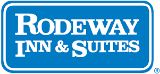 Rodeway Inn by Choice Hotels store logo
