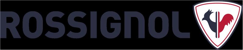 Rossignol store logo