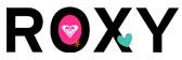 Roxy store logo