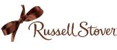 Russell Stover store logo