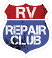 rv-repair-club store logo