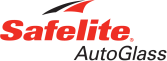 Safelite AutoGlass store logo