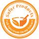 Safer CBD store logo