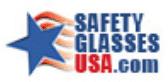 safety-glasses-usa store logo