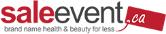 SaleEvent.Com store logo