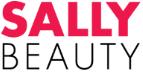 Sally Beauty store logo