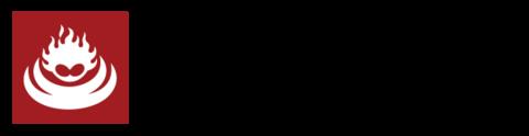 SaltRock store logo