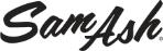 Sam Ash store logo