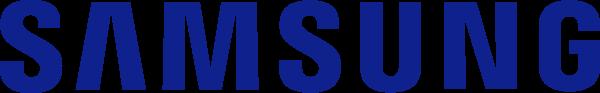 Samsung store logo
