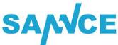 Sanncestore store logo