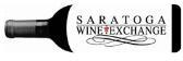 Saratoga Wine Exchange store logo