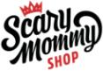 ScaryMommy store logo