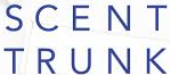 Scent Trunk store logo