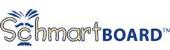 SchmartBoard store logo