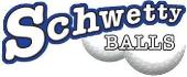 Schwetty Balls store logo