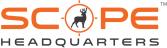 Scope Headquarters store logo