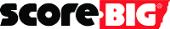 ScoreBig store logo