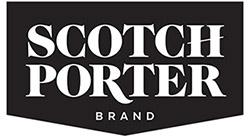 Scotch Porter store logo