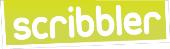 Scribbler store logo