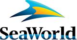 Sea World Parks store logo