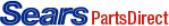 Sears PartsDirect store logo