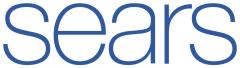Sears store logo