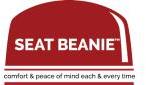 Seat Beanie store logo