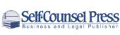Self-Counsel Press store logo