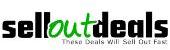 SelloutDeals.com store logo