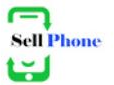 SellPhone Corp store logo