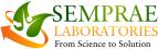 Semprae store logo