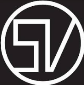 Sensi Luxury Vapes store logo