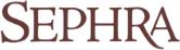 Sephra store logo