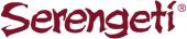 Serengeti Fashions store logo
